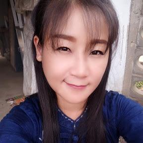 หญิงหนึ่ง Thai Lanna