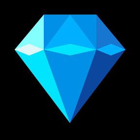 FREE DIAMOND ML