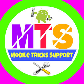 Mobile Tricks Support