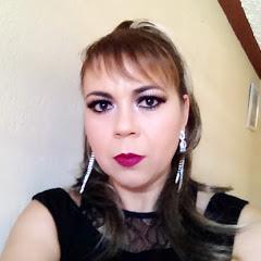 Marylu Makeup