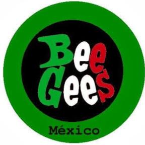 Bee Gees México