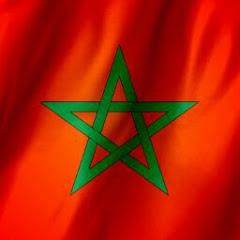 منوعات مغربية