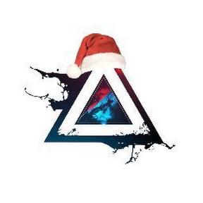 Triangle Drop
