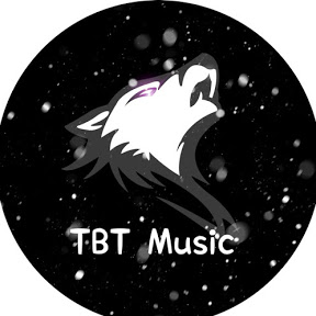 TBT Music