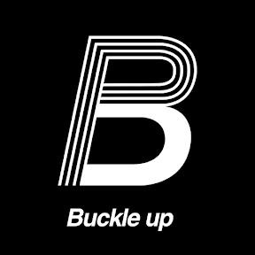 버클업Buckle UP