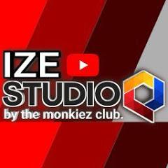 IZE STUDIO