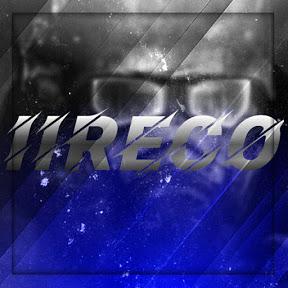 ريــكــو - IiReco