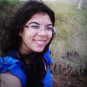 Carolina Castanheira