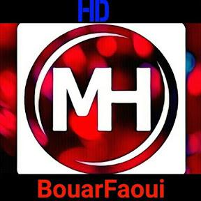 HD BO