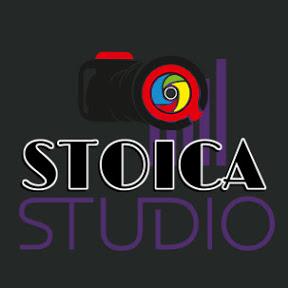 STOICA STUDIO