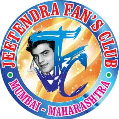 JFC Jeetendra Fans Club Mumbai