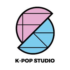 K-POP Studio