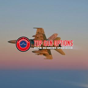 Top Gun Options