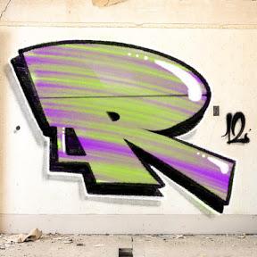 RESK 12