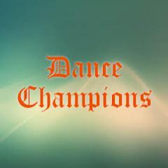 Dance Deewane Fans