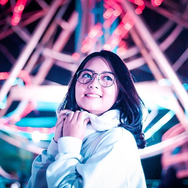 Hai teman teman instagram ku, sudah pencitraan kah kalian hari ini??😏 . . . #portraitphotography #pursuitofportraits #portrait_vision #canon #canon40d #artofvisuals #canonindonesia #bravogreatphoto #moodygrams #moodyports #aovportraits