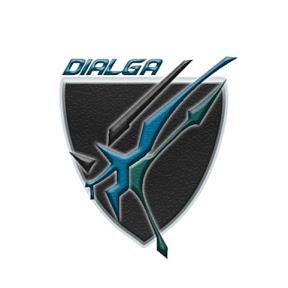 Dialga Gaming