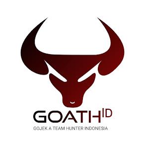 Goath Team