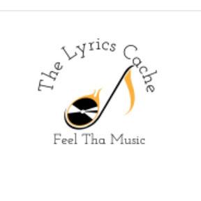 The Lyrics Cache