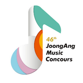 JoongAng Music Concours