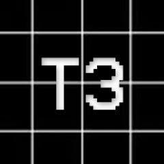 T3renz