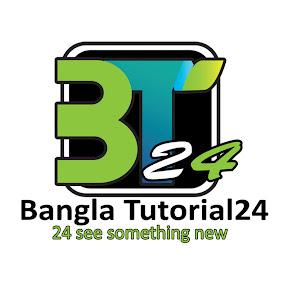 Bangla Tutorial24