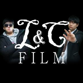L&C FILM
