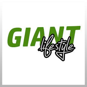 Giant Lifestyle