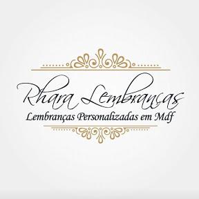 Rhara Lembranças