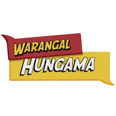 Warangal Hungama