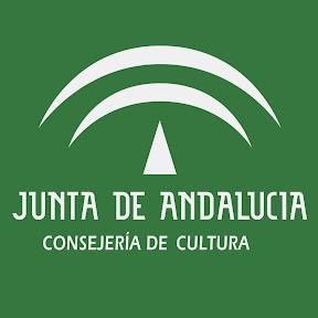 FILMOTECA DE ANDALUCIA