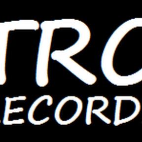 TRO Records