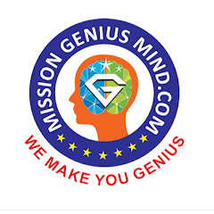 Mission Genius Mind Consultant Pvt Ltd Delhi