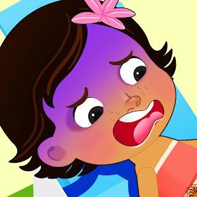 Moana Baby TV