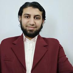 محمد نصيف المحاور اشترك بالقناة وفعل الجرس