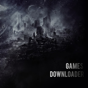 Games Downloader