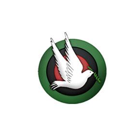 يوتيوب السلام 2016