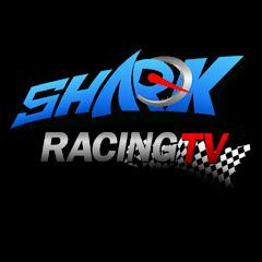 Shark Racing TV