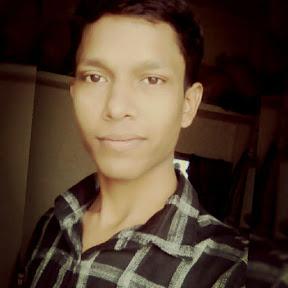 Saurabh Mishra IN