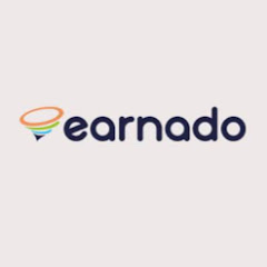 Earnado Youtube