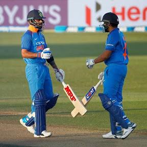 Cricket Tak