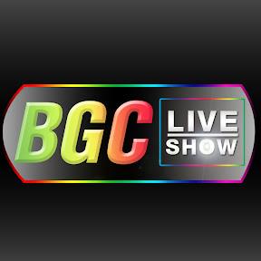 BGC OFFICIAL
