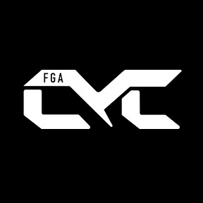 FGA CYC