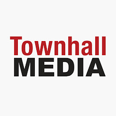 Townhall Media