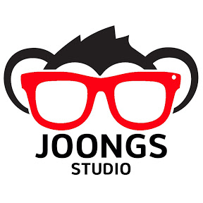 JOONGS STUDIO