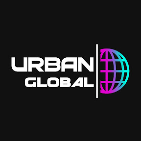Urban Global