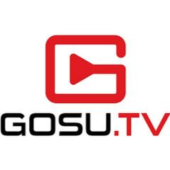 GOSU TV