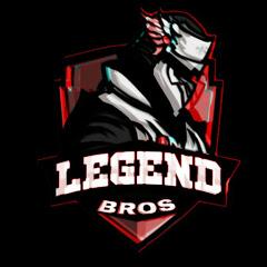 LegendBros