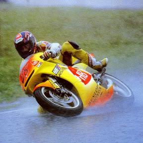 MONCRI MotoGP