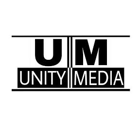 Unity Media